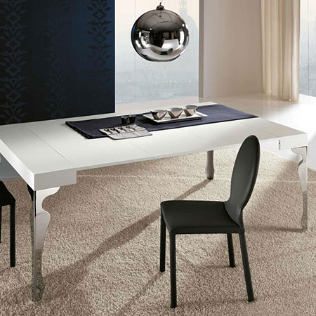 Table Luxury