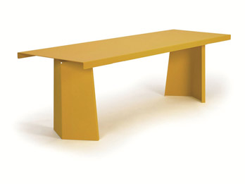 Table Pallas