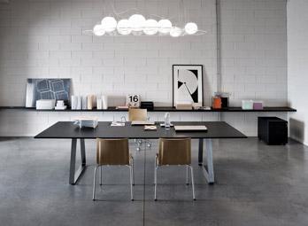 Table Mutka