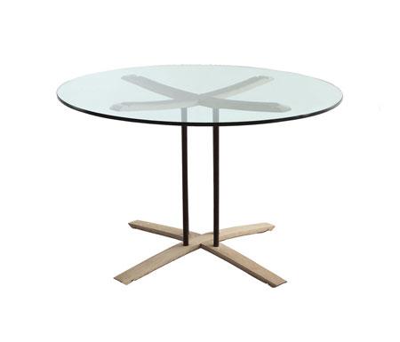Table Abbraccio