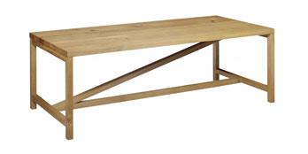 Table TA21 Platz