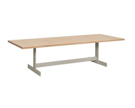 Table Kazimir