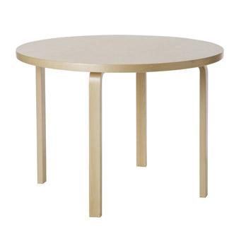 Tisch 90A