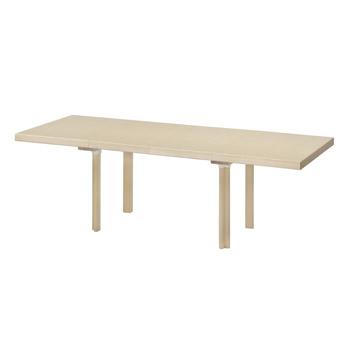 Tisch H 92
