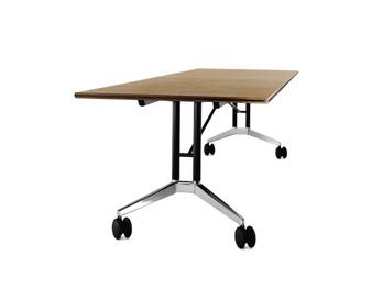Table Confair pieghevole