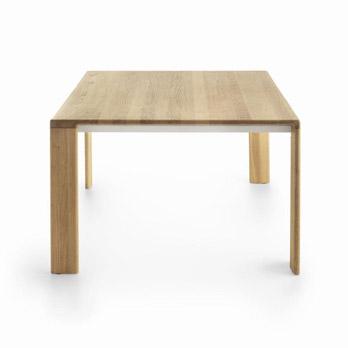 Table Madera