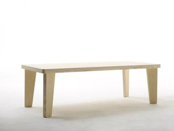 Tisch Fat