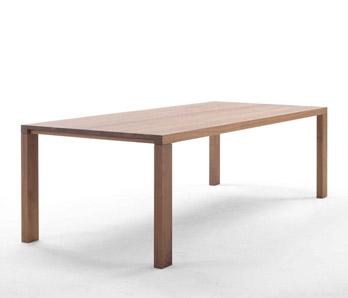 Tisch Essenza
