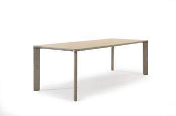 Tisch Joy Gamma
