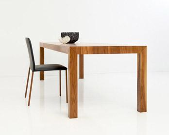 Tisch Volta