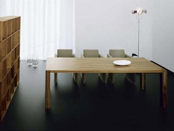Table Laq