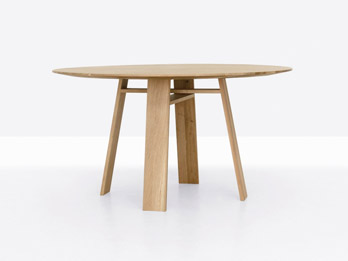 Table Bondt