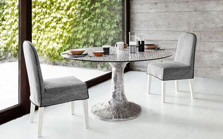 Tisch Next 136