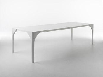 Table Canard
