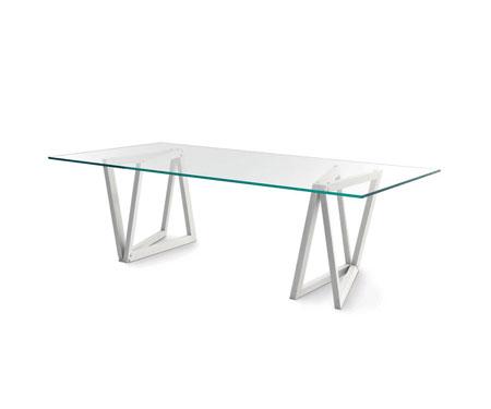 Table QuaDror 02