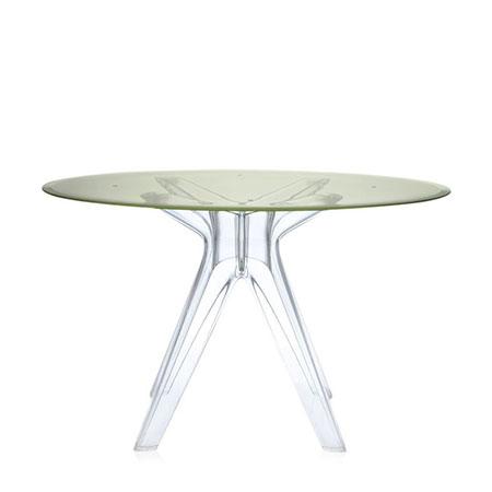 Tisch Sir Gio