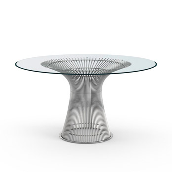 Table Platner