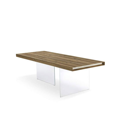 Table Air Wildwood T Table
