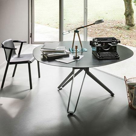 Tisch 3Pod