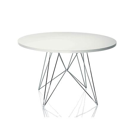 Tisch XZ3