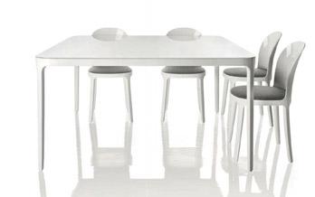 Tisch Vanity