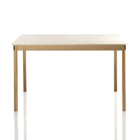 Table Trattoria