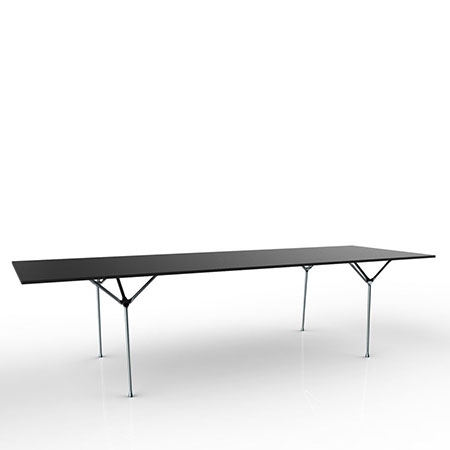 Table Officina