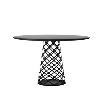 Table Aoyama