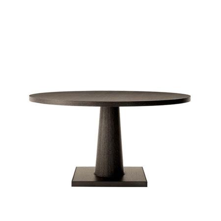 Table Convivio
