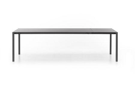 Tisch Ext
