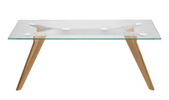 Tisch Ago