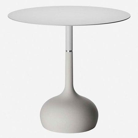 Tisch Saen