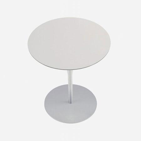 Table Atlas
