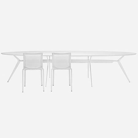 Table Biplane 406