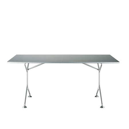Table Frametable 160 F