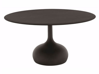 Table Saen Black by Alias