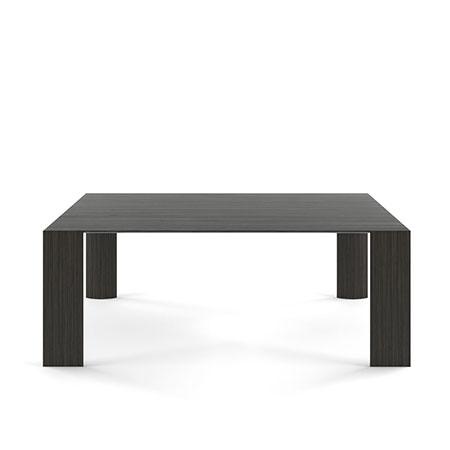 Tisch Hiwood