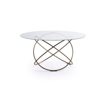 Tisch Sfera