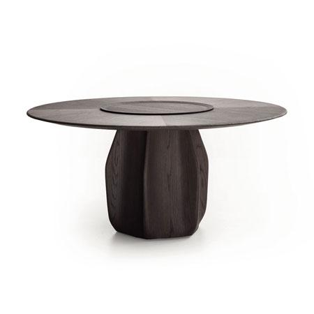 Tisch Asterias