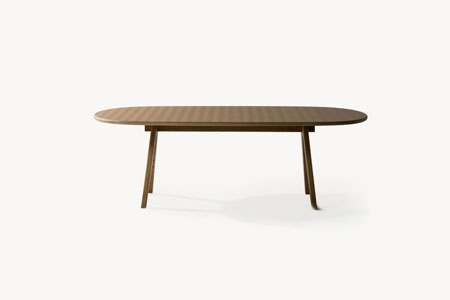 Table Mathilda