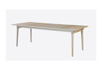 Table pp850