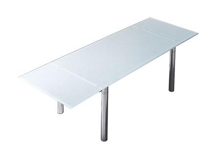 Table Casanova