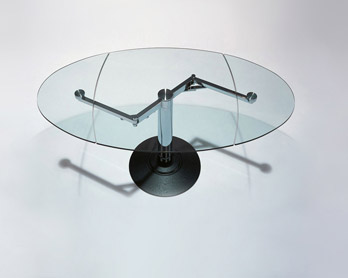 Table Titan III