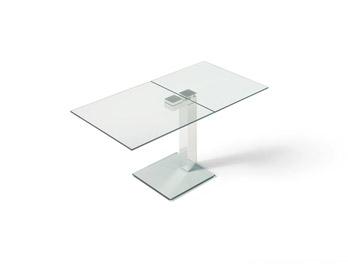 Table  Mondial