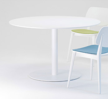 Tisch  Tavolo_120