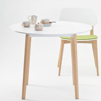 Tisch  Scala