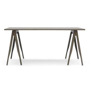 Tisch Tréteaux Y
