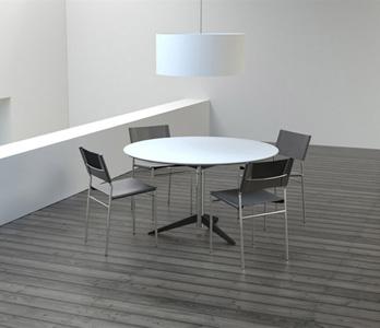 Tisch TE 06
