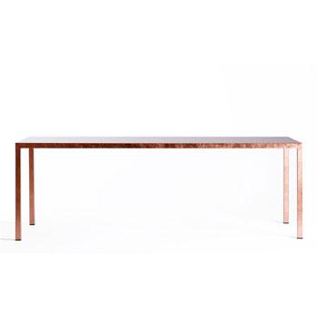 Table ILtavolo
