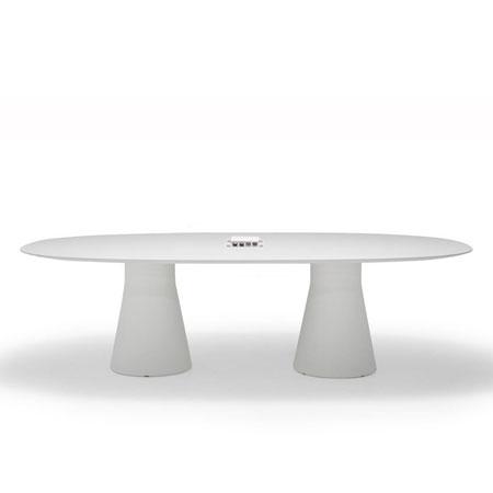 Tisch Reverse